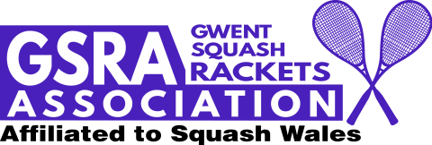 Gwent Squash Rackets Association