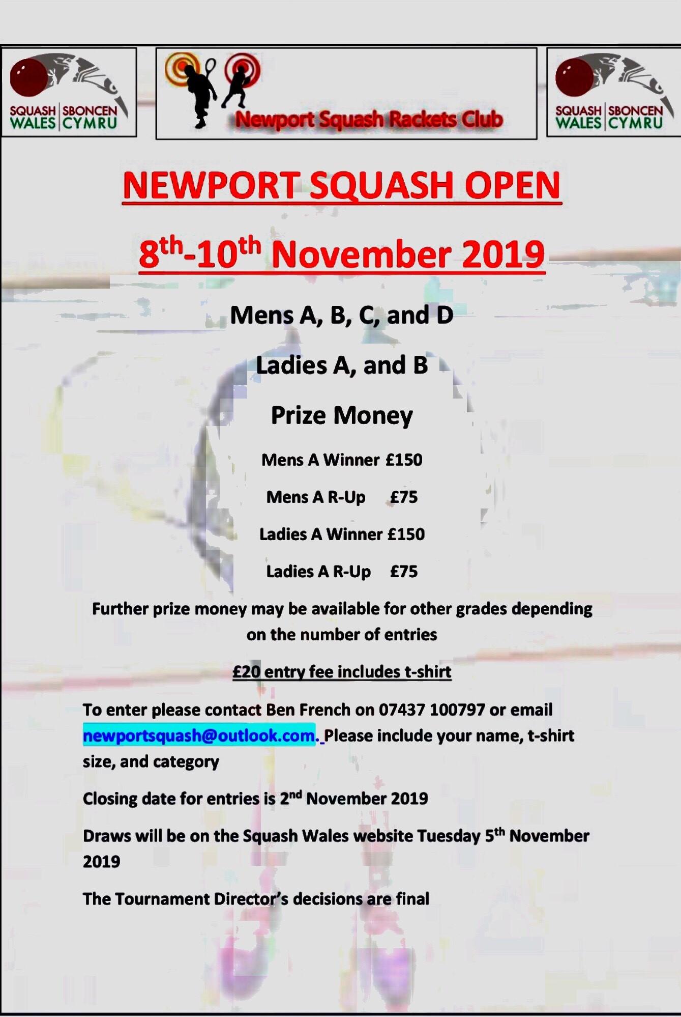 newport_open